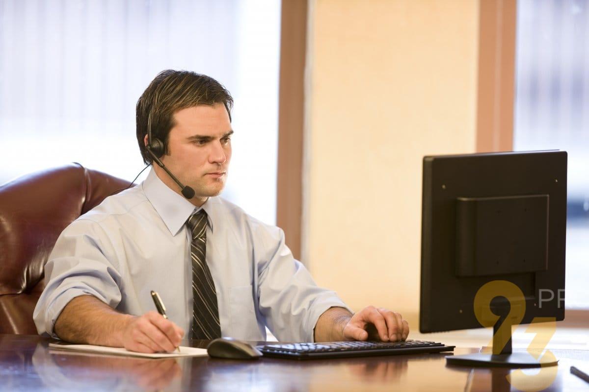 юрист онлайн консультация