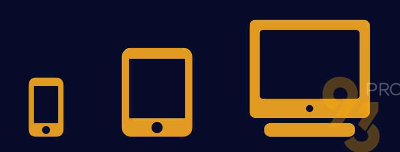 доступ в различных устройств 1С Документоодорот 8 КОРП
